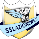 COPPA ITALIA LAZIO BATTE 3-0 ALBINOLEFFE DERBY CON LA ROMA
