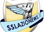 LOGO sslazio news