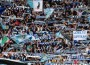 Curva-Nord-Lazio