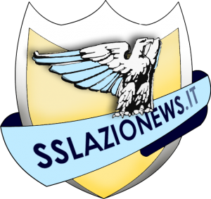 Lazio, Gaston Silvana alternativa Astori