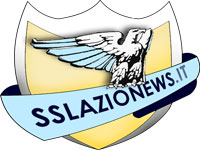 SS LAZIO NEWS | far quel che potr per la mia Lazio, SS LAZIO NEWS | LAZIO NON MOLLARE MAI