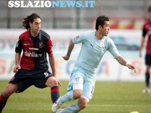 Lazio, sale in cattedra Matuzalem in Europa Legaue