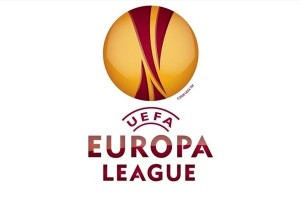 Europa League, pronto il turn over