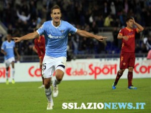 Petkovic-Klose, patto fino a giugno, Klose ai Los Angeles Galaxy