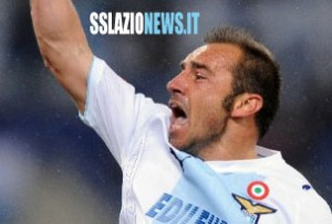 BROCCHI SS LAZIO NEWS