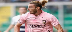Balzaretti e la Lazio divisi da un milione di euro