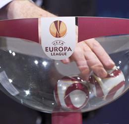 Lazio, mini abbonamenti per l'Europa League