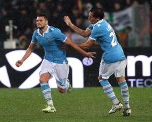 CANDREVA-SS-LAZIO-NEWS-DERBY