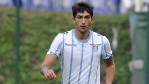 Cataldi capitano Under 21