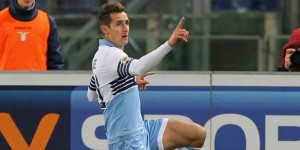 Infermeria, Klose out contro Inter,Rientra Basta